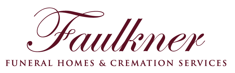 Faulkner Funeral Homes & Cremation Services