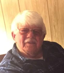 Francis Willis Obituary - SALUDA, VA | Bristow-Faulkner